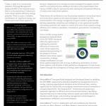 M@W Product Brief for Knowledge Center page_Thumnail