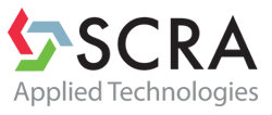 SCRA Applied Technologies Logo