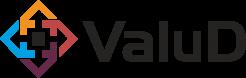 valud new logo