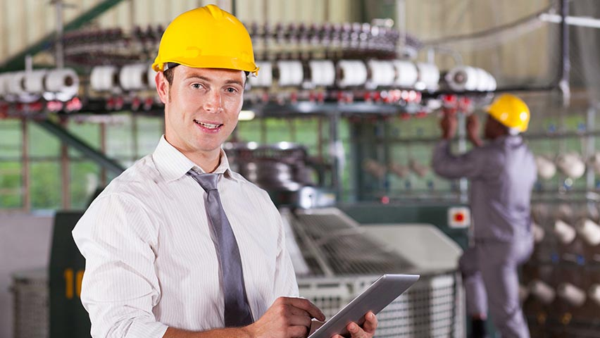 Harness the power of IoT for Preventive Maintenance