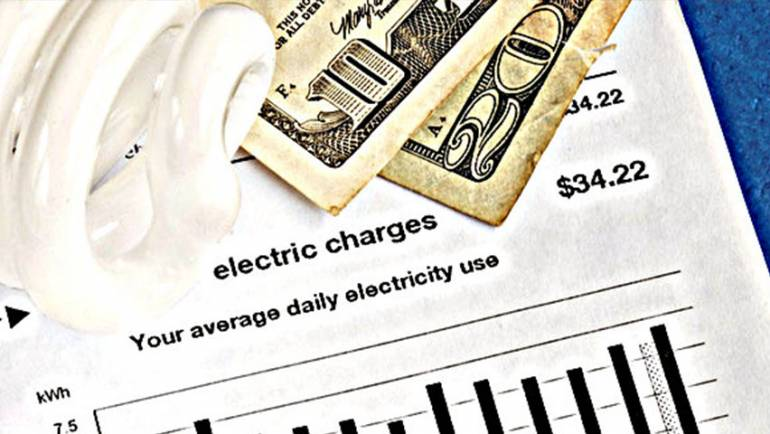4 Things Every Business Should Know About Its Power Bills