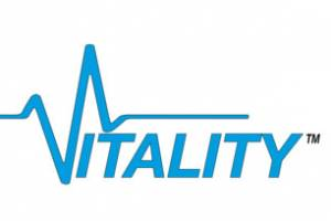 Vitality-Logo_updated