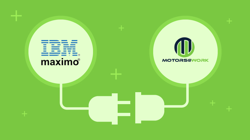 Upgrade to Maximo 7.6 and Leverage Motors@Work Single Sign On