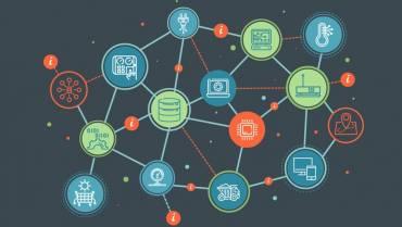 Why do I need IoT?